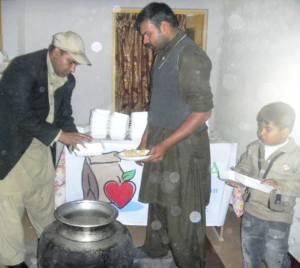 eppakistan