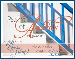 Psalm-of-Ascents