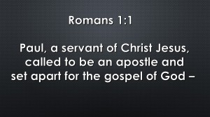 romans-1-1