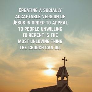 sociallyacceptablejesus